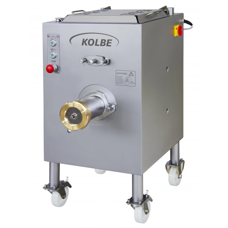 Kolbe MWK32/45 1PH