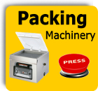 Packing Machinery and Bulk Storage